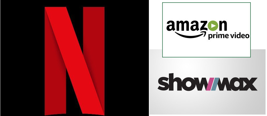 netflix-amazon-prime-video-showmax1