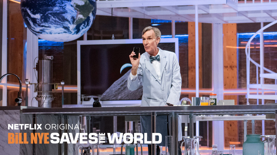 netflix-bill-nye-saves-the-world-bg-1-1