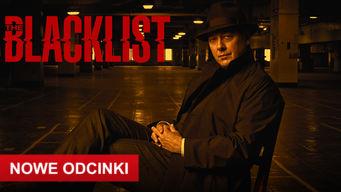 netflix-blacklist-nowe_odcinki1