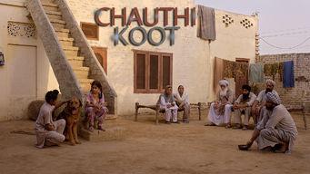 netflix-chauthi-koot