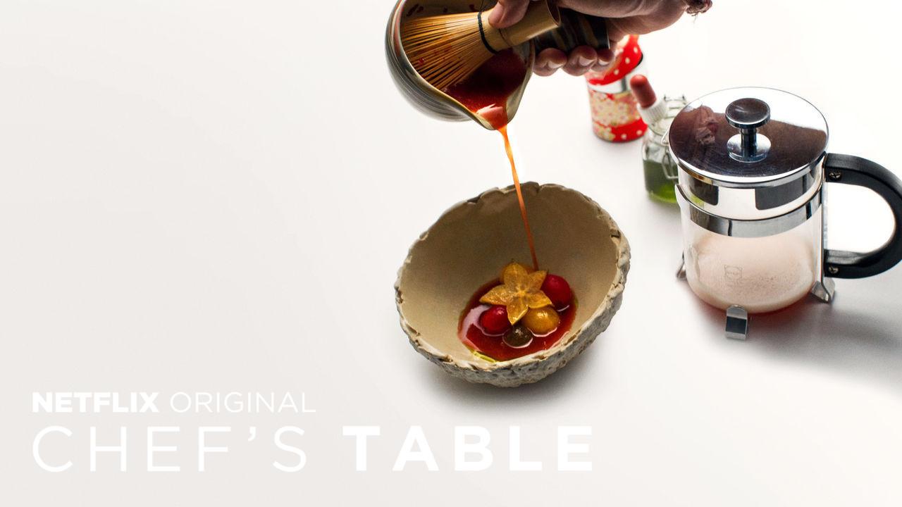 netflix-chefs-table-S3-bg-1