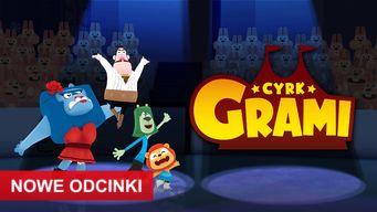 netflix-cyrk-gramiego-S2