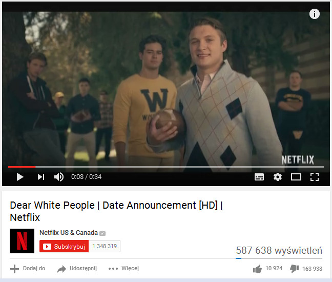 netflix-dear-white-people-YT