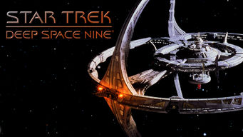 netflix-deep-space-nine