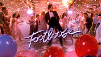 netflix-footloose-1984