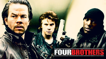netflix-four-brothers