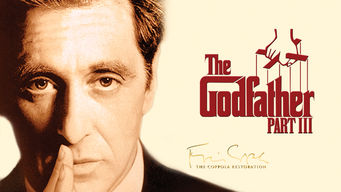 netflix-godfather3