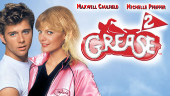 netflix-grease2