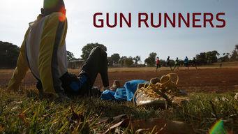 netflix-gun-runners