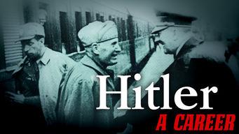 netflix-hitler-a-career