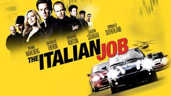 netflix-italian-job