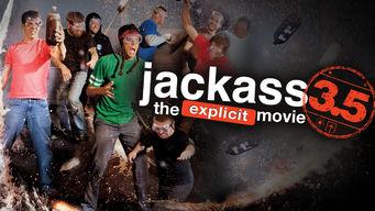netflix-jackass-3_5
