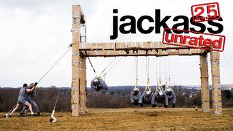 netflix-jackass2_5