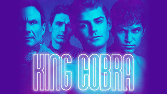 netflix-king-cobra