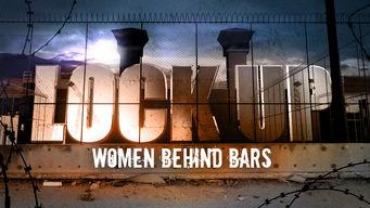 netflix-lockup-women-behind-the-bars