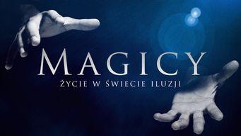 netflix-magicy