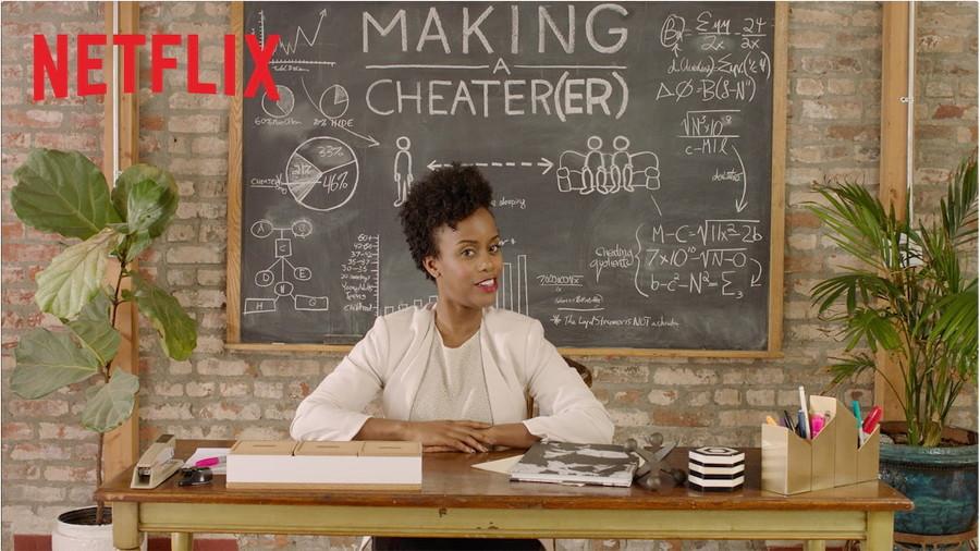 netflix-making-a-cheater-er-1