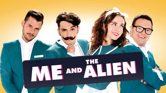netflix-me-and-the-alien