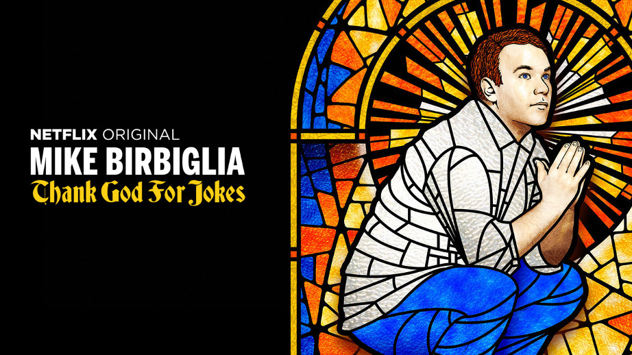 netflix-mike-birbiglia-thank-god-for-jokes-1-1