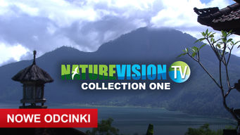 netflix-naturevision-tv-S2