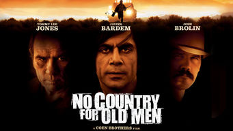 netflix-no-country-for-old-men
