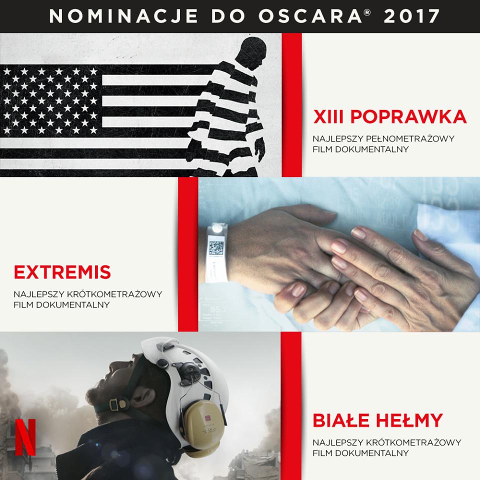 netflix-nominacje-do-oscara-2017