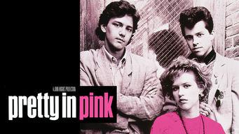 netflix-pretty-in-pink