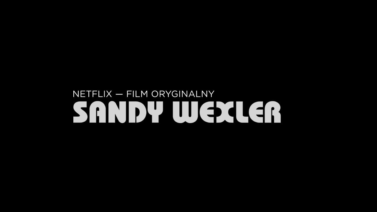 netflix-sandy-wexler-bg-1