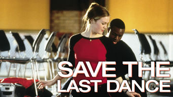 netflix-save-the-last-dance