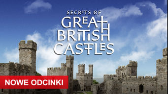 netflix-secrets-of-great-british-castles-S2