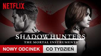 netflix-shadowhunters-S2-nowy-odcinek