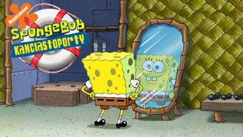 netflix-spongebob