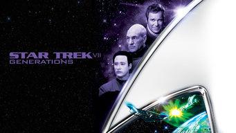 netflix-star-trek-generations