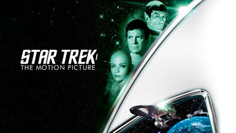 netflix-star-trek-motion-picture