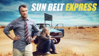 netflix-sun-belt-express