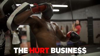 netflix-the-hurt-business