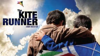 netflix-the-kite-runner