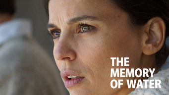 netflix-the-memory-of-water