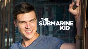 netflix-the-submarine-kid