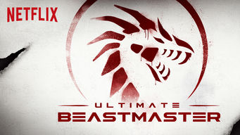 netflix-ultimate-beastmaster
