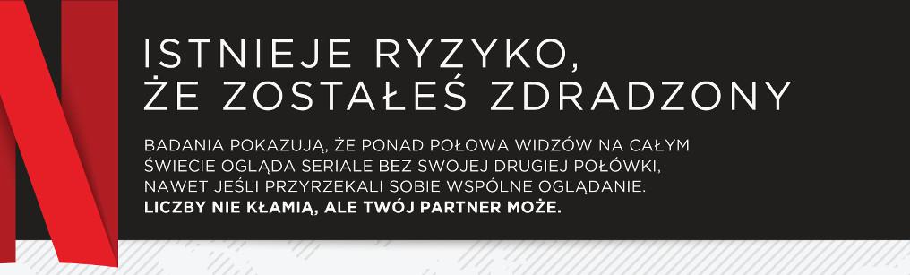 netflix-zdrada-top-1