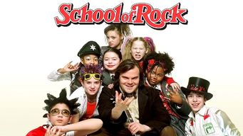 netflx-szkola-rocka