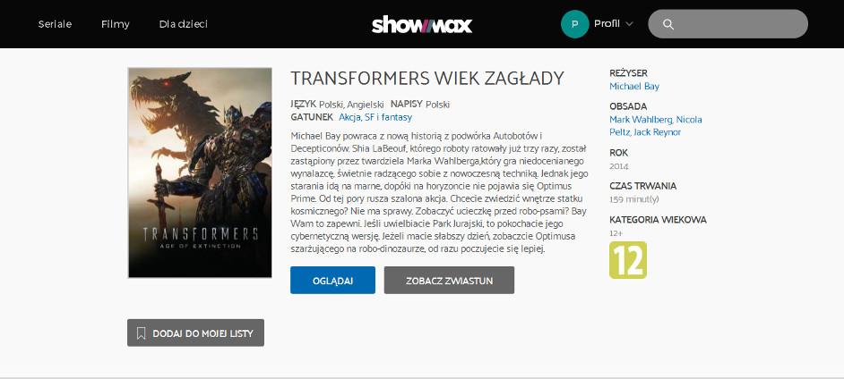 showmax-opis-filmu-1