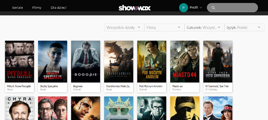 showmax-top-oferta-filmy-1