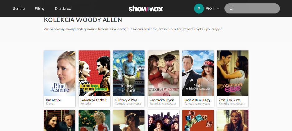 showmax-top-oferta-filmy1-1