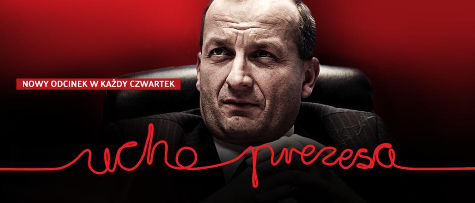 showmax-ucho-prezesa-nowe-odcinki