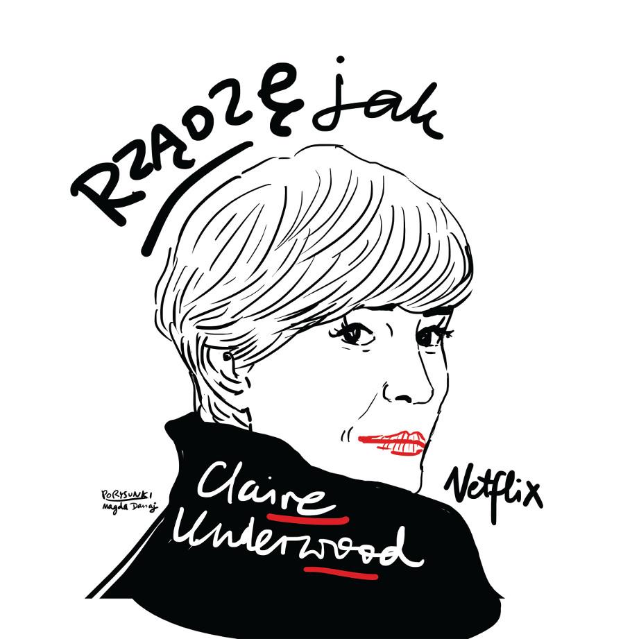 Claire-1