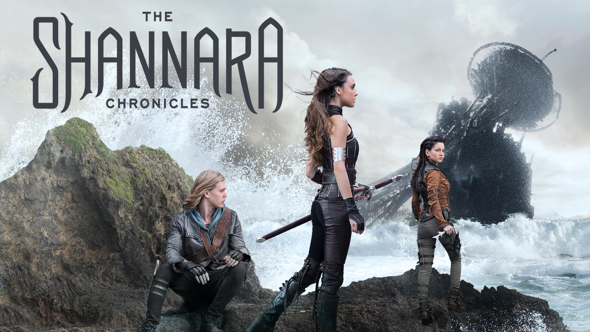 Shannara_header[1]