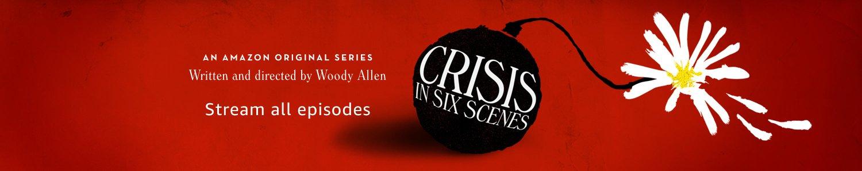 en_us-superhero_gl_crisisinsixscenes-3000-600._UR1500,300_FMJPG_[1]