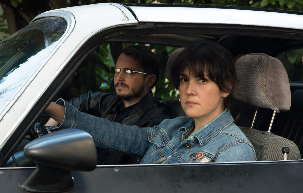 i-dont-feel-at-home-in-this-world-anymore-elijah-wood-melanie-lynskey